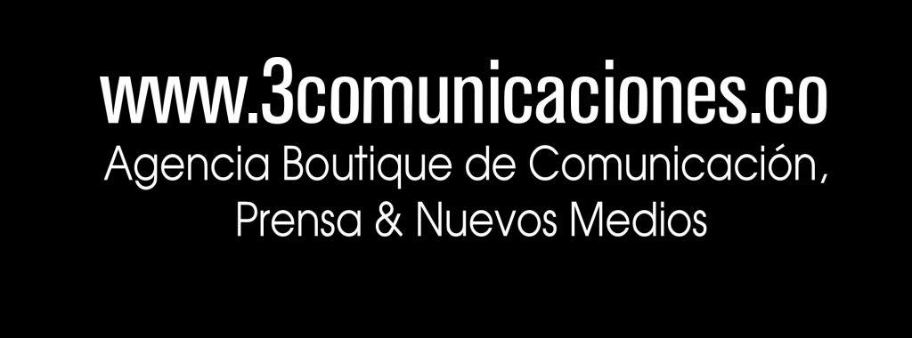 3comunicacionesco - agencias de comunicaciones en colombia