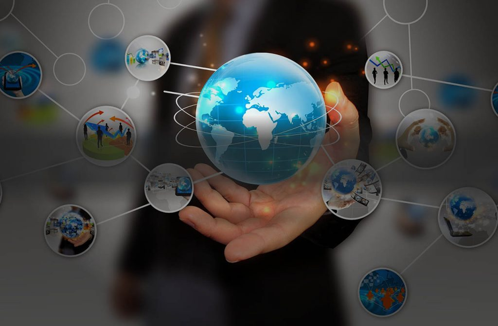3comunicacionesco, agencia digital de comunicación y marketing en colombia